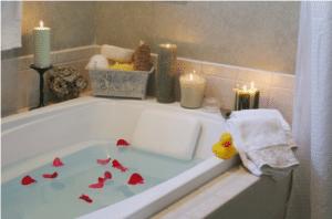 spa-self-care
