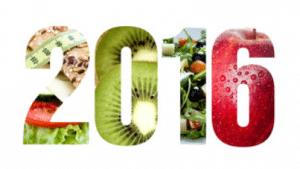 2016-Special-Diet