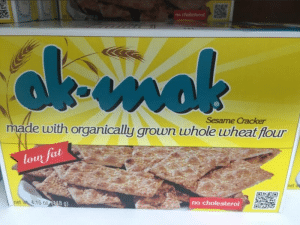 Snack Part 2 akmak www.emmafogt.com