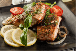 salmon-omega-3-pic-2-www-emmafogt-com