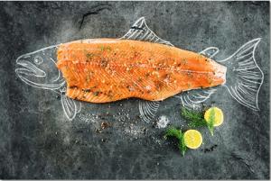 salmon-omega-3-www-emmafogt-com