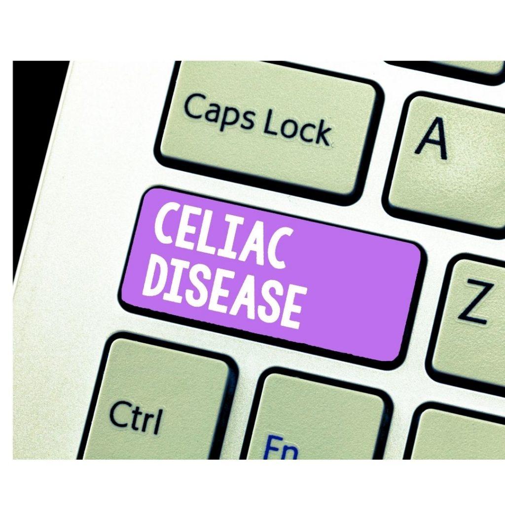 Three Updates in Celiac Disease from The AGA
